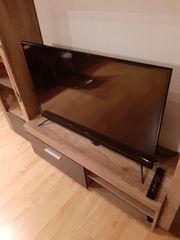 JTC Fernseher