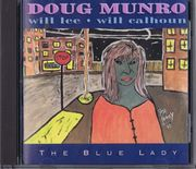 CDs 4 Stk Doug Munro