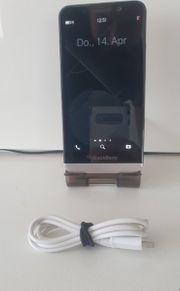BlackBerry Z30 - Schwarz-Carbon