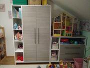Kinderzimmer Schrank Kommode