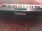 Keyboard Yamaha PSR 78