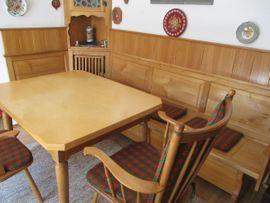 Eckbank In Fürstenfeldbruck Haushalt Möbel Gebraucht Und Neu