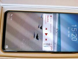 Huawei p30 pro: Kleinanzeigen aus Bruchsal - Rubrik Huawei Handy