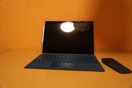 Notebooks, Laptops - Microsoft Surface Pro 4 128GB