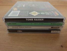 Bild 4 - CD-ROM Midtown Madness Speed Busters - München