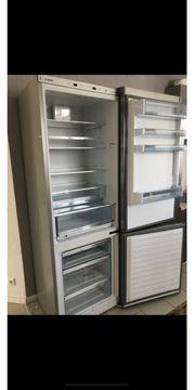 Kühlschrank xxl