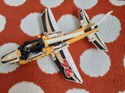 Lego Technic Flugzeug 3-1 Nr