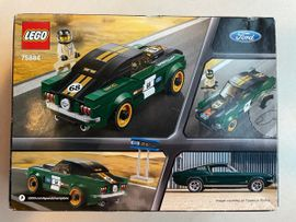 3x LEGO CITY 60067 60092: Kleinanzeigen aus München - Rubrik Spielzeug: Lego, Playmobil