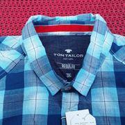 Tom Tailor Kurzarmhemd