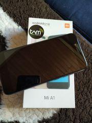 Xiaomi A 1 Smartphone