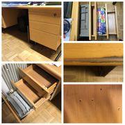 Bürotisch - Schreibtisch