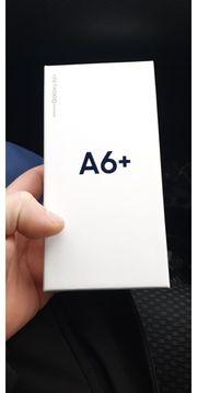 A6 Plus