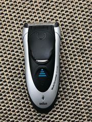 Braun MultiGroomer MG5090 Rasierer Trimmer-