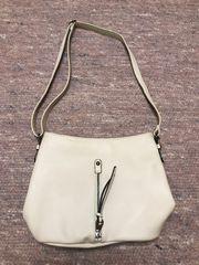 Handtasche Damenhandtasche