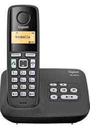 Neu Funk Telefon Gigaset AL225A