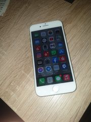 iPhone 7 32gb top Zustand