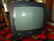 Philips TV mit Bildgröße 35