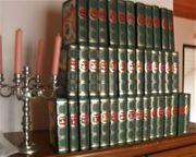Karl May - Bücher