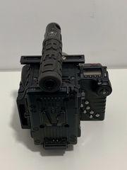 RED EPIC-M DRAGON 6k Digitalkino-Kamera