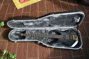S2000 Status Graphite Carbon Bass