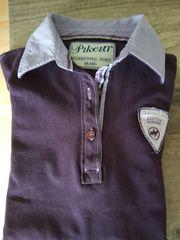 Polo Shirt von Pikeur