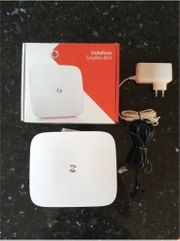 Vodafone Easy Box 804
