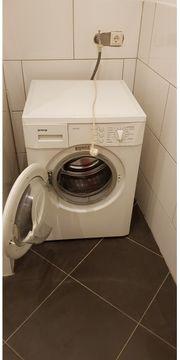 Gorenje WA 50120 Waschmaschine