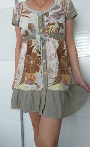 Elisa Cavaletti Minikleid in Gr