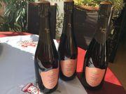 Champagner von Fourny Fils