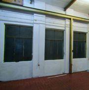 Lagerraum Möbel Garage Selfstorage Lagerbox