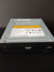 DVD-ROM gebraucht zu verkaufen