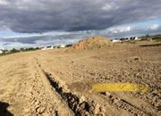 Baulücken teilbare Grundstücke