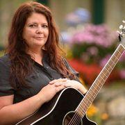 Sängerin in Vorarlberg für Hochzeit