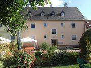 Gemütliche Ferienwohnung in Arzberg Fichtelgebirge