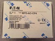 Eaton Netzteil MFD-AC-CP4