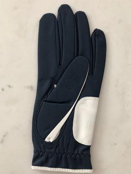 Golfsport - 3 Stück Adidas Junior neue