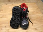 Superfit Winterstiefel Gr 25