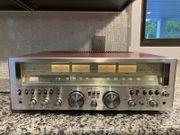 Sansui G-9000 Reiner Gleichstrom-Stereoempfänger G9000