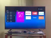 verkaufe Fernseher 40 Zoll für