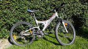 24 Zoll Mountainbike von Giant