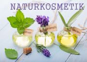 Domain Naturkosmetik mit Homepage und