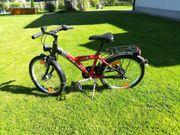 Kinderfahrrad Fahrrad 20 Zoll