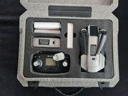 Simulus GH-250 fpv Drohne