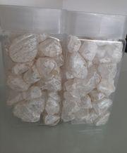 2 Neue Kristallsteinboxen Deko