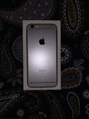 iPhone 6s top Zustand