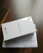 Huawei P30 Pro 128GB Schwarz