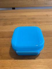 Tupperware Dose 450ml - NEU