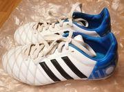 Adidas Fußballschuhe 11 Pro Größe