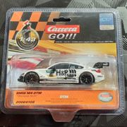 Carrera GO BMW M4 DTM