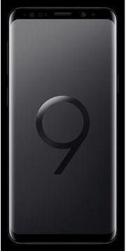 Suche Samsung Galaxy S6 S7